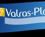 Ville de Valras-Plage